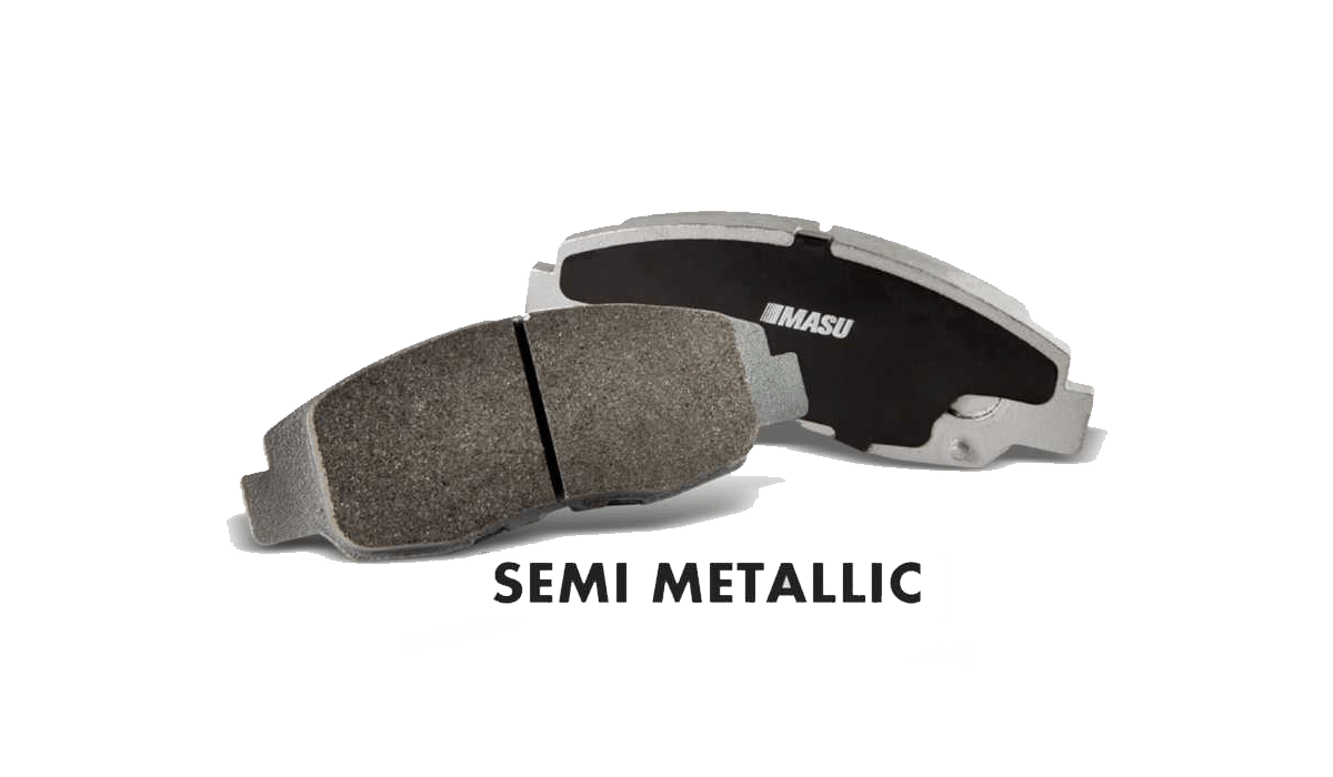 Brake Linings,disc brake Pads, Disc Pads, Brake Pads :Masu